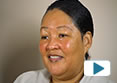 (Essex-Newark New Jersey Legal Services - Volunteer Story Videos)