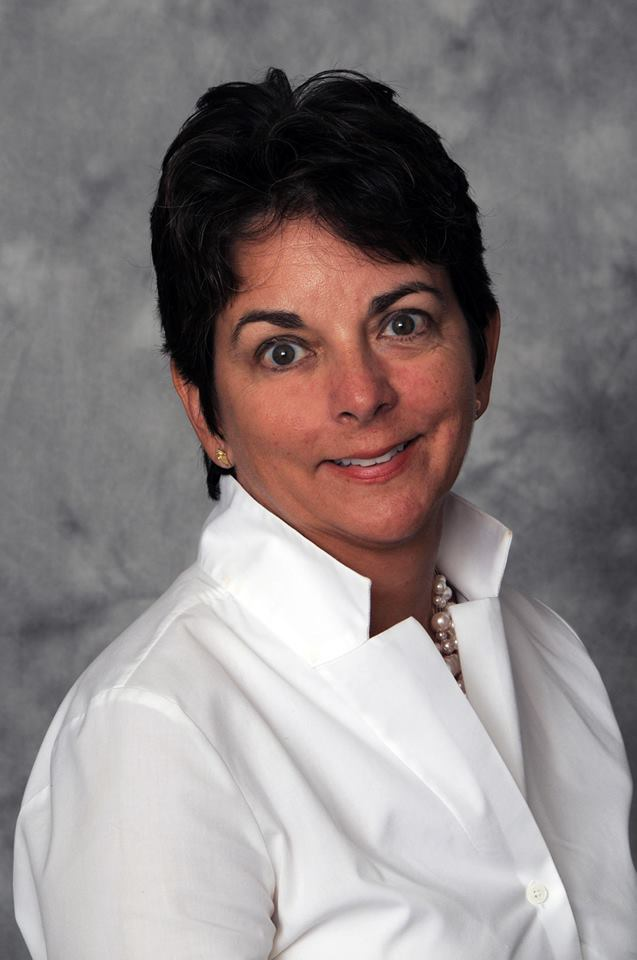 MaryBeth Schroeder (The Law Offices of MaryBeth Schroeder).
