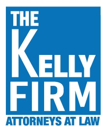 Andrew J. Kelly (The Kelly Firm).