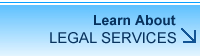 Learn about Legal Services of New Jersey