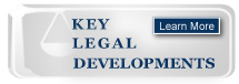 View Key Legal Developments